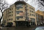 Obiekt na sprzedaż, Gdynia, 6955 m²