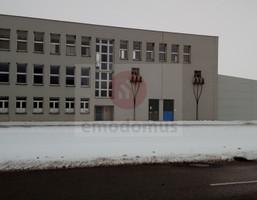 Obiekt na sprzedaż, Bielsk Podlaski, 9000 m²