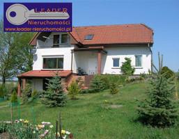 Dom na sprzedaż, Świebodzin OKOLICE ŚWIEBODZINA, 192 m²