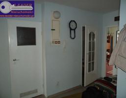 Mieszkanie na sprzedaż, Świebodzin, 65 m²