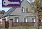 Dom na sprzedaż, Świebodzin PAŁCK, 170 m²