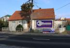 Dom na sprzedaż, Smardzewo, 95 m²
