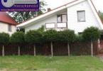 Dom na sprzedaż, Świebodzin NIESULCE, 138 m²