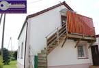 Dom na sprzedaż, Dąbrówka Mała, 100 m²