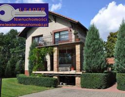 Dom na sprzedaż, Świebodzin, 244 m²