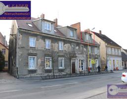 Mieszkanie na sprzedaż, Świebodzin Piłsudskiego, 55 m²
