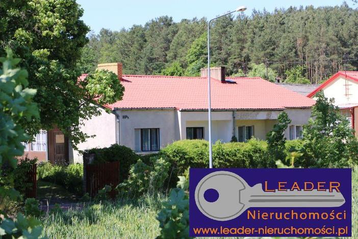 Dom na sprzedaż, Sieniawa, 1250 m² | Morizon.pl | 7521