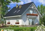 Dom na sprzedaż, Świebodzin RZECZYCA, 105 m²