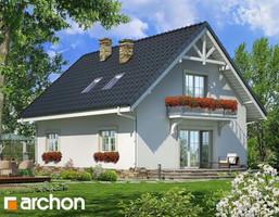 Dom na sprzedaż, Świebodzin, 105 m²