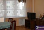 Mieszkanie na sprzedaż, Świebodzin Os. Łużyckie, 50 m²