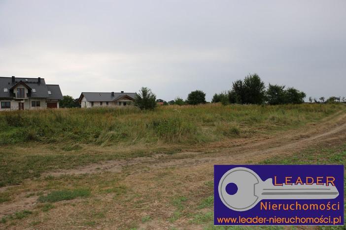 Działka na sprzedaż, Skąpe, 1500 m² | Morizon.pl | 7527