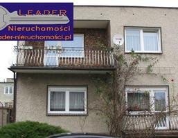Dom na sprzedaż, Świebodzin OKOLICE ŚWIEBODZIN, 140 m²