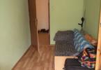 Mieszkanie na sprzedaż, Raków, 50 m²