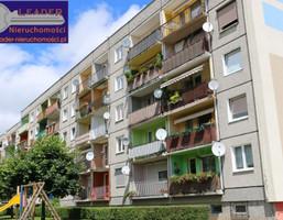 Mieszkanie na sprzedaż, Świebodzin, 51 m²
