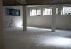 Lokal użytkowy do wynajęcia, Rybnik Chwałowice, 260 m²