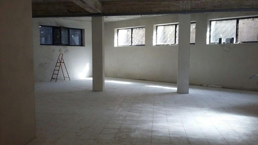 Lokal użytkowy do wynajęcia, Rybnik Chwałowice, 260 m² | Morizon.pl | 8129