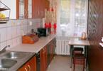 Mieszkanie na sprzedaż, Rzeszów Drabinianka, 68 m²