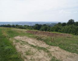 Działka na sprzedaż, Kielnarowa, 2500 m²