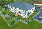 Mieszkanie na sprzedaż, Wrocław Psie Pole, 59 m²
