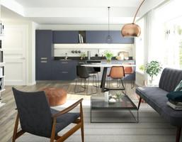 Mieszkanie na sprzedaż, Wrocław Psie Pole, 55 m²