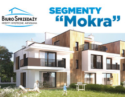 Dom na sprzedaż, Ząbki Mokra, 75 m²