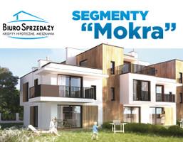 Dom na sprzedaż, Ząbki Mokra, 115 m²