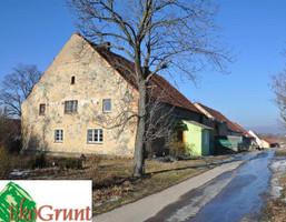 Dom na sprzedaż, Janówek, 100 m²