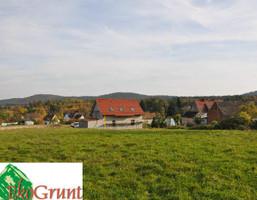 Działka na sprzedaż, Sulistrowiczki, 1095 m²