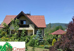 Dom na sprzedaż, Sulistrowice, 170 m²