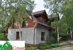Dom do wynajęcia, Sobótka, 150 m²
