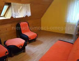 Mieszkanie na sprzedaż, Kędzierzyn-Koźle, 62 m²