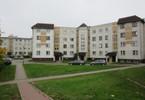 Mieszkanie na sprzedaż, Połczyn-Zdrój Nowa, 75 m²
