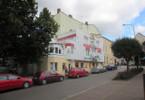 Lokal użytkowy na sprzedaż, Połczyn-Zdrój, 90 m²
