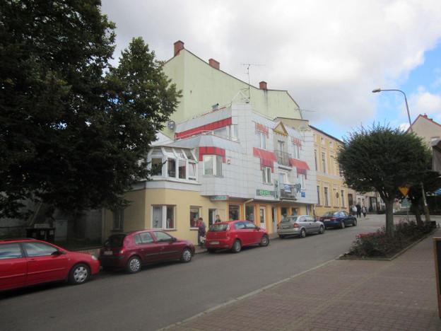Lokal użytkowy na sprzedaż, Połczyn-Zdrój, 90 m² | Morizon.pl | 4909