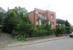 Dom na sprzedaż, Połczyn-Zdrój Browarna, 249 m²