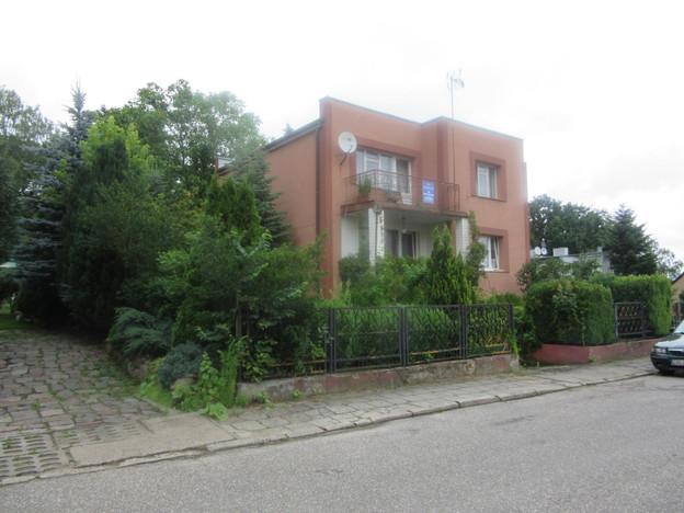 Dom na sprzedaż, Połczyn-Zdrój Browarna, 249 m² | Morizon.pl | 1095