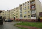 Mieszkanie na sprzedaż, Połczyn-Zdrój Demokracji, 47 m²