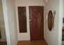 Mieszkanie na sprzedaż, Połczyn-Zdrój Reymonta, 50 m² | Morizon.pl | 0340 nr12