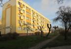 Mieszkanie na sprzedaż, Połczyn-Zdrój, 56 m²