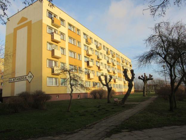 Mieszkanie na sprzedaż, Połczyn-Zdrój, 56 m² | Morizon.pl | 4542