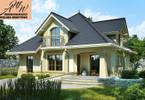 Dom na sprzedaż, Koszalin Żytnia, 171 m²
