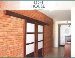Dom na sprzedaż, Tomaszkowice, 220 m²