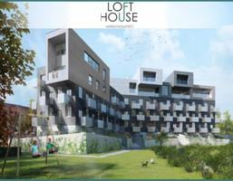 Mieszkanie na sprzedaż, Katowice Dąb, 56 m²
