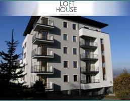 Mieszkanie na sprzedaż, Bielsko-Biała Złote Łany, 59 m²