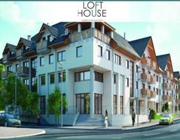 Mieszkanie na sprzedaż, Bielsko-Biała Górne Przedmieście, 65 m²