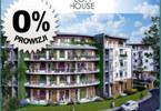 Mieszkanie na sprzedaż, Kraków Dębniki, 62 m²