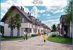 Mieszkanie na sprzedaż, Zielonki Na Piaski, 68 m²