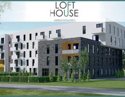 Mieszkanie na sprzedaż, Tychy Żorska, 48 m²