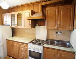 Mieszkanie na sprzedaż, Tarnów Pułaskiego, 48 m²