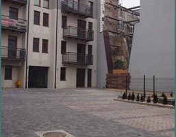 Mieszkanie na sprzedaż, Sosnowiec Kołłątaja, 75 m²